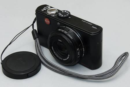 D-Lux 3 1