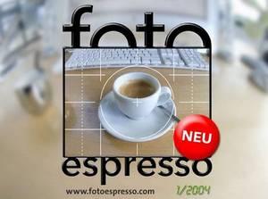fotoespresso-1