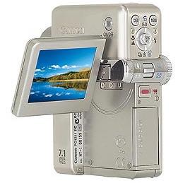 canontx1-2.jpg.jpg