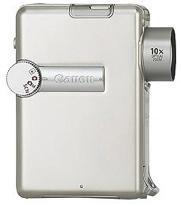 Canontx1 3.Jpg-1