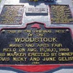 woodstock-w-tm.jpg