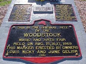 Woodstock W