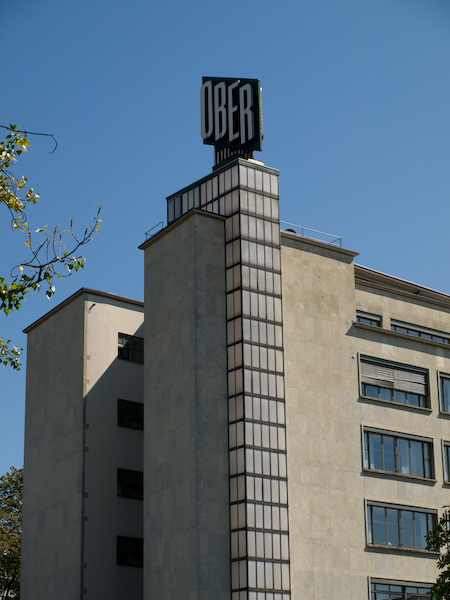 P1010095