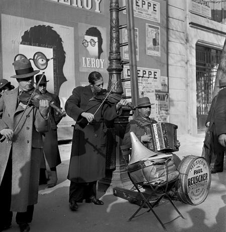5-paulbeuscher-19361.jpg