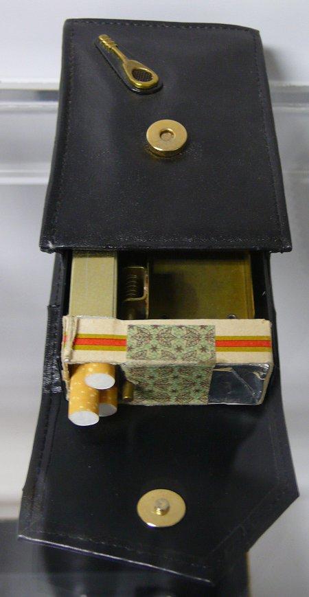 stasi-zigarettenschachtelkamera-wdroth
