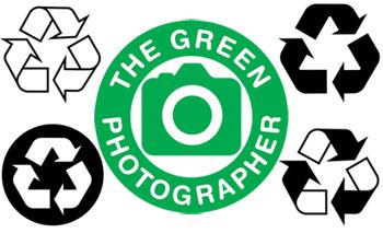 greener-photos.jpg