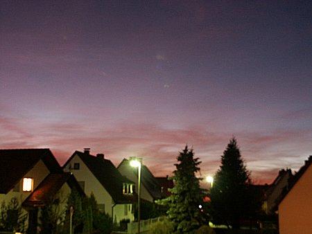sundown-serial3-wdroth