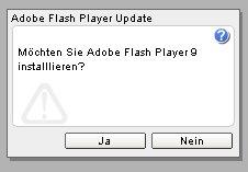 nur-mit-flash