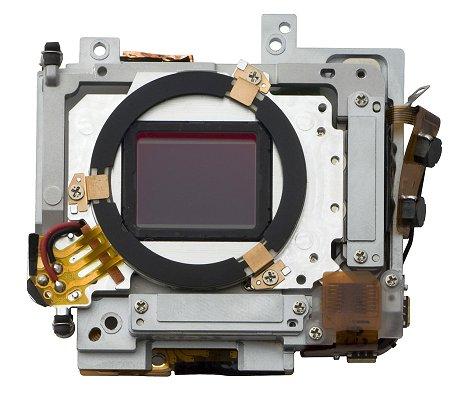 e-510-sensor-unit.jpg