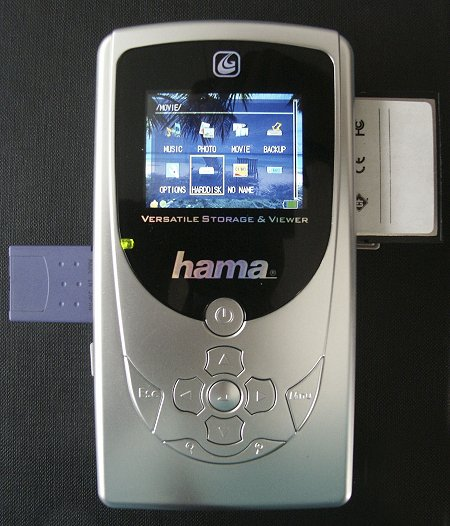 hama-vsv-mobile-data-safe-wdroth