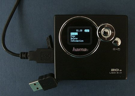 hama-mobile-data-safe-otg-wdroth