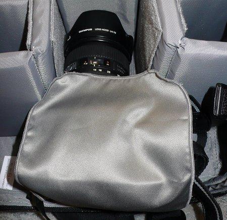 e-330-in-slingshot-wdroth
