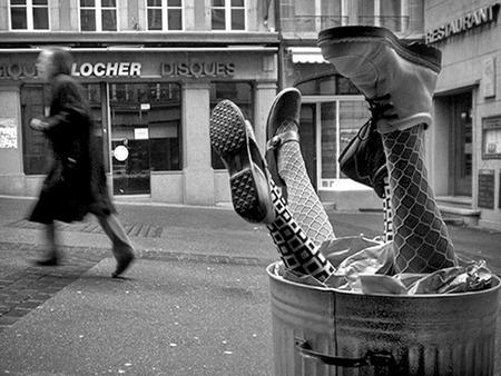 wefwerfgesellschaft - Bildschnitt Cropping Beispiel Michel Rossier