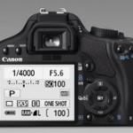 eos450dbck-small.jpg