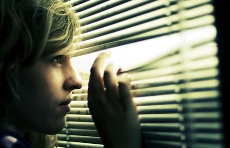 Daniel K. Gebhart Lara Porträt Bildschnitt