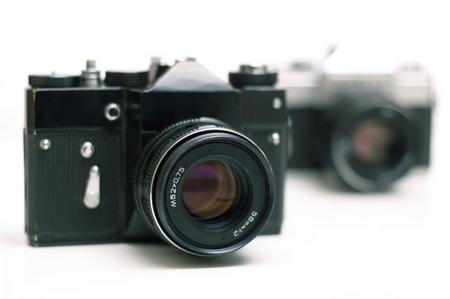 cameras-small.jpg