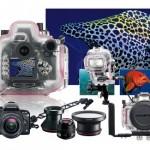 olympus-e-410-unterwasser-ambiente-small.jpg