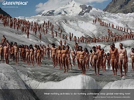 tunick_greenpeace.jpg