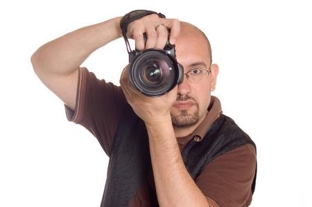 Canons Mission können sich die Gewinner des gleichnamigen Foto-Wettbewerbs erfüllen
