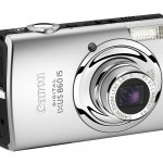 canon-ixus860is.jpg