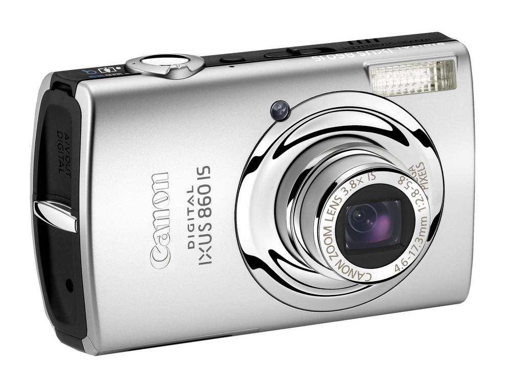 canon-ixus860is.jpg