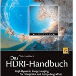 hdri-handbuch-cover.jpg