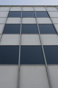 lensbaby-testbilder5of15.jpg