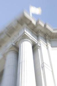 lensbaby-testbilder10of15-1.jpg