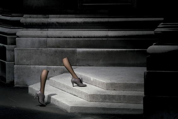 72-01-stairs.jpg