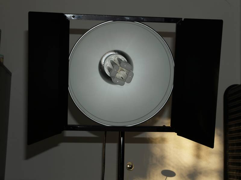 Fotolampen im vergleich es werde licht hei oder kalt for Foto lampen