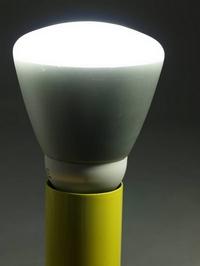 20-W-Energiespar-Reflektorlampe von Foto Brenner