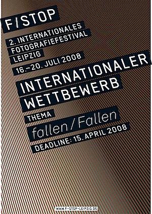 fallen-f-stop-2008w-tm.jpg