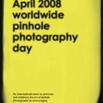 wppd-2008-poster.jpg