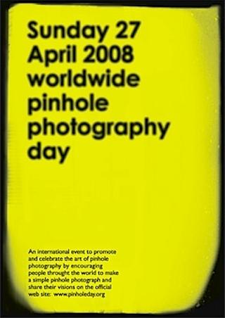 WPPD_2008_poster.jpg