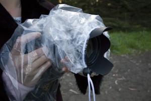 optech-kameraregenschutz-9-1.jpg