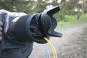 kata-kameraregenschutz-9.jpg