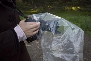 optech-kameraregenschutz-3.jpg