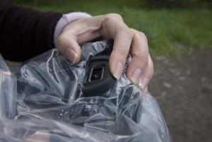 optech-kameraregenschutz-4.jpg