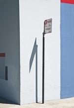 Peter Sennhauser - Fotospaziergang. San Francisco, 2008