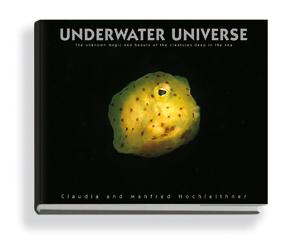 UnderwaterUniverse Cover