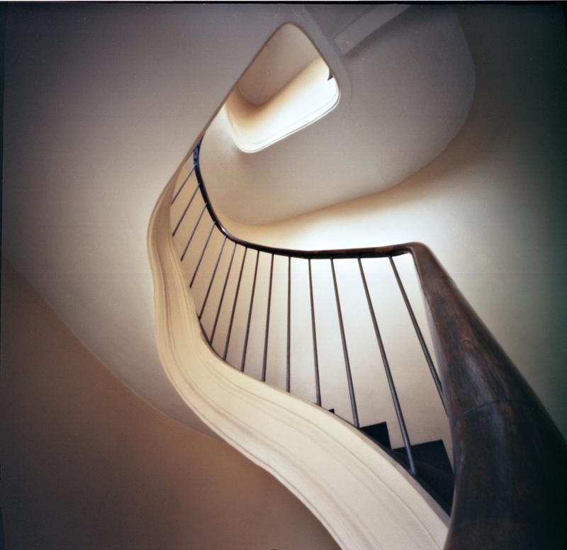 stairwaybygmgriffa.jpg