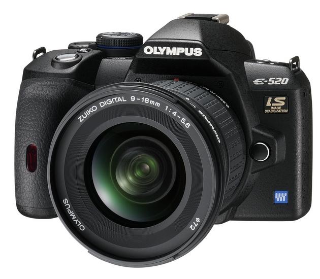 olympus-e-520-1.jpg