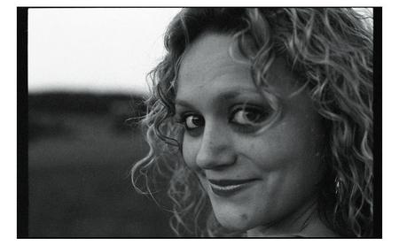 Karin Rindlisbacher