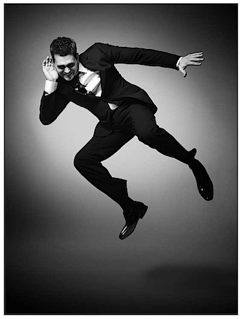 Bryan Adams: Michael Buble.jpg