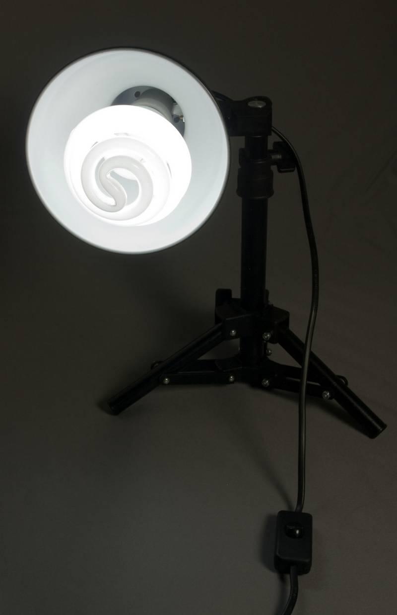 leuchtstofflampe-ein.jpg