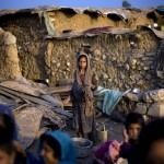 fluechtlingepakistan.jpg