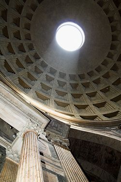 Thorsten Jaspert: Pantheon