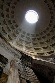 Thorsten Jaspert, Pantheon, bearbeitet