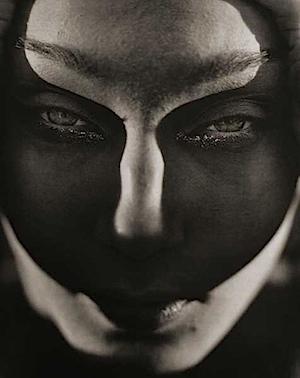 Ralph Mecke: Annas Eyes