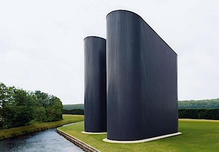 Josef Schulz: Form 10 (Ausstellung reGeneration)